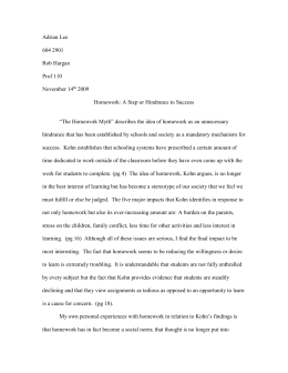 Essay On My Mother In English Critical Reflective Essay Essay On My Mother In English also Example Essay Thesis Paper About Kohns The Case Against Standardized Testing Synthesis Essay Ideas