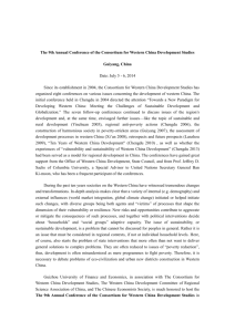 Final_CFP - The Chinese Economist Society