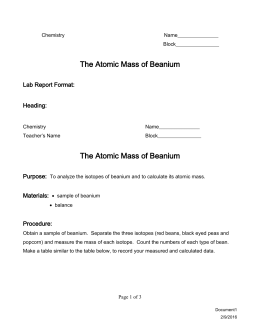 beanium lab report Beanium lab answerspdf - c5c57e209c07ed5c5f3bc2a8e77d831d beanium lab answers matthias abend this is a trusted place to have beanium lab answers by matthias.