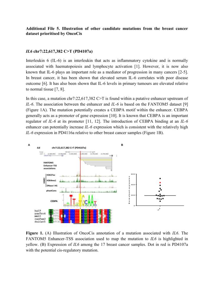 file - Genome Biology