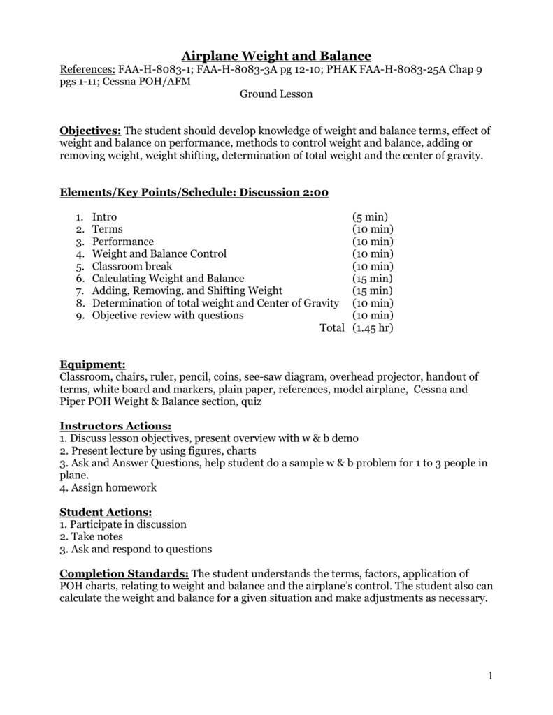 History assignment help html5
