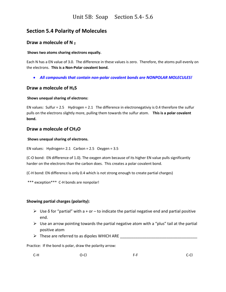 U5b Notes 13 14