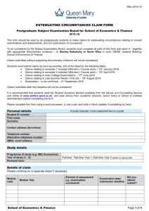 Essay for graduate assistantship best custom essay service
