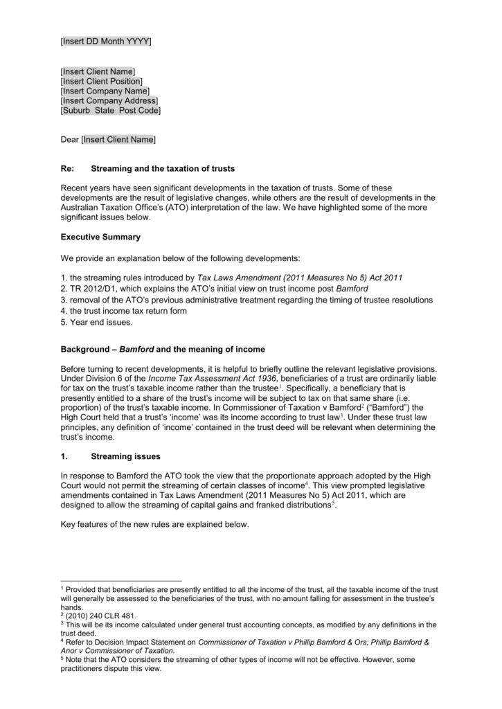 (1) Raising Bi-racial children dissertation help