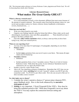 The Great Gatsby Essay Prompts The Great Gatsby Essay Prompts Gg Novel Research Essay  Geometry Help also Argumentative Essay On Health Care Reform  Essays On Different Topics In English