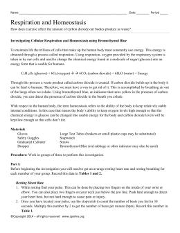 laboratory report activity homeostatic imbalances of Laboratory report activity: homeostatic imbalances of thyroid function name: miranda tefft instructor: aline potvin date: 11182014 predictions tsh levels.