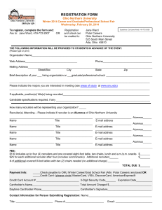 2014_winter_fair_registration_form