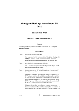 comlaw 101 notes Also analyse court decisions, statutes, regulations, and explanatory notes  2  peter millett, 'the quistclose trust: who can enforce it' (1985) 101 lqr 269,  269.