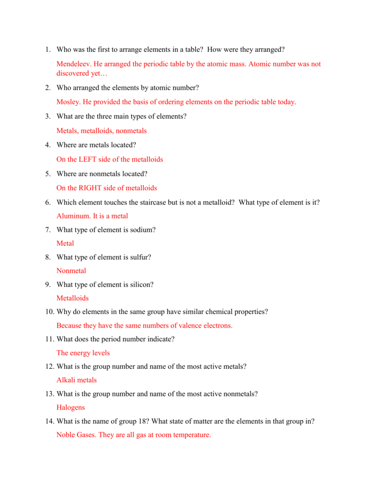 Quiz 1 review answers urtaz Choice Image