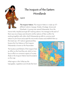 The-Iroquois-of-the-Eastern-Woodlands