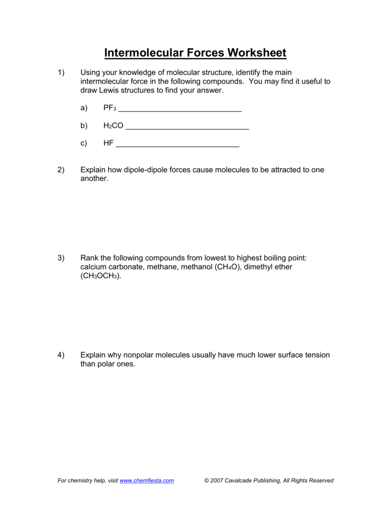 Worksheets Intermolecular Forces Worksheet 006977870 1 0870d8b9af38701b2389b449354f240d png