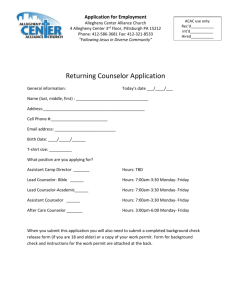 Click here to Returning Staff Application..