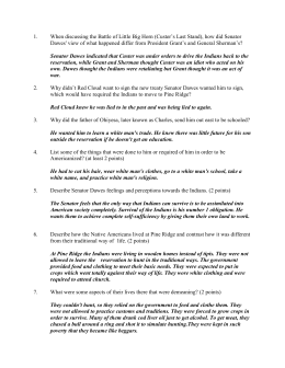 e ch10 expv2 eoc instructions Cardiovascular and digestive systems rhetorical analysis e wiesel and e b   e ch10 expv2 eoc instructions daughters of the american revolution essay.