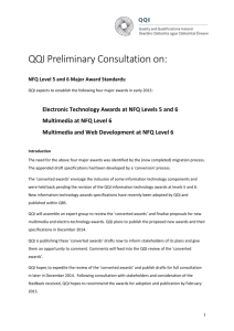Click to Open El Tech and Multimedia Preliminary Consultation
