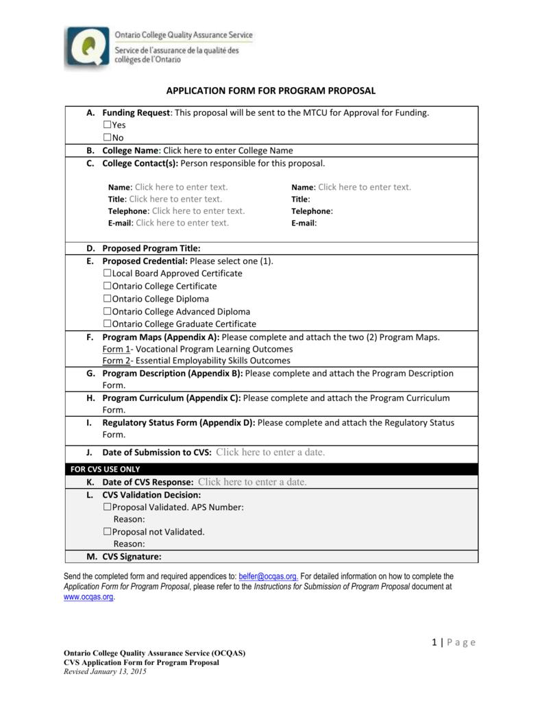 cvs application form - Heart.impulsar.co