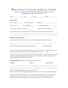 English Essays For Students  Persuasive Essay Thesis also Argument Essay Paper Outline Understanding Comics Chapters Four And Six Hiv Essay Paper