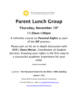 Parent-Lunch-Group-aph