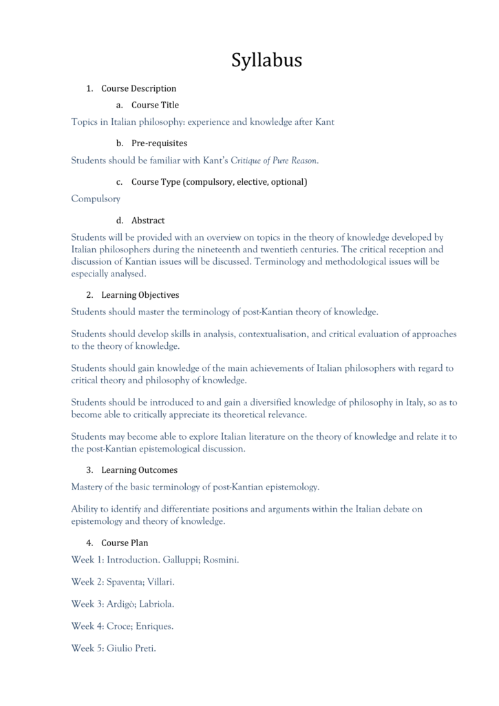 philosophy topics for discussion