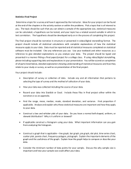 best websites to write case study double spaced Standard 123 pages Vancouver Business Formatting