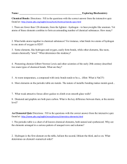 35 Human Population Growth Worksheet Answer - Worksheet ...
