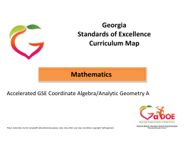 Acc-Coordinate-Algebra-Analytic-Geometry-A-Curriculum