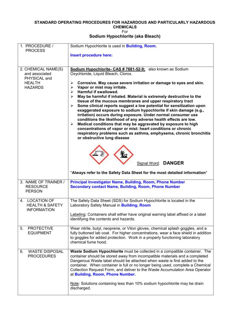 Wsu environmental health safety environmental health - Wsu Environmental Health Safety Environmental Health 8