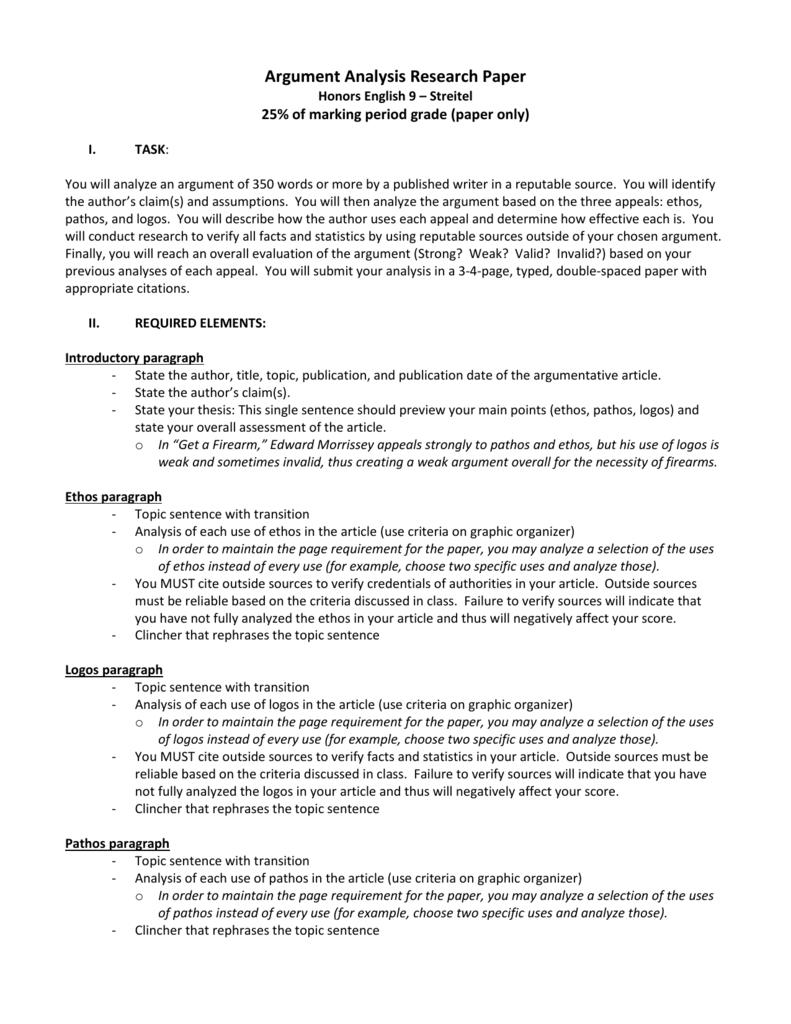Cpm homework help closure problems