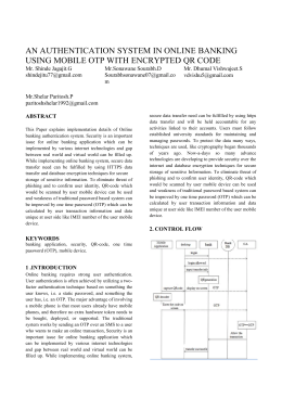 1 .introduction - Academic Science,International Journal of
