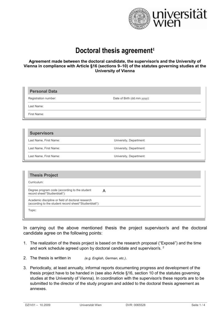 Customer retention dissertations