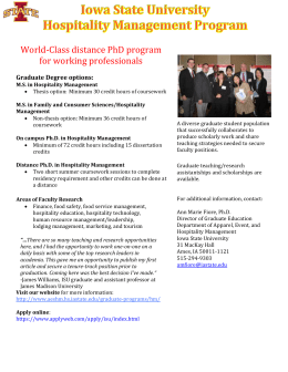 HM-PHD-website-Graduate-Flyer-20131