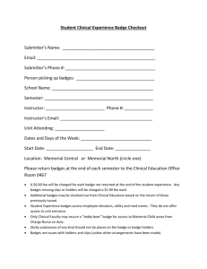 007020828_1-807122f7791d5ef6ad0bfa595921dfcc-300x300 Job Application Form Boots on free printable sample, civil service, format for, foot locker, blank generic, home depot, example filled out,