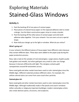 Stained_glass_windows_worksheet
