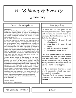 Jan_Newsletter_2014