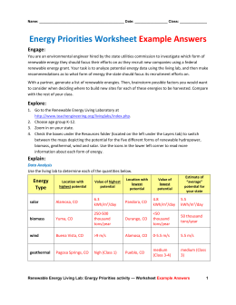 Worksheets Theory Of Plate Tectonics Worksheet the theory of plate tectonics worksheet example answers energy priorities answers
