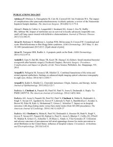 APL-Details-Unpaid-Unclaimed Dividend-2014-15