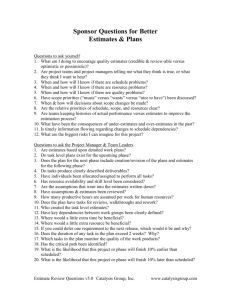 Plan Review Questions MS Word