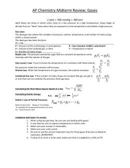 File - Roden`s AP Chemistry