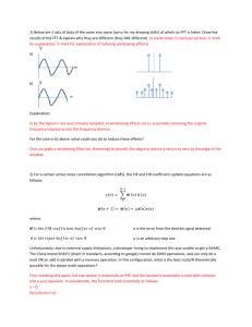 Final1/QuestionSet2_Solutions