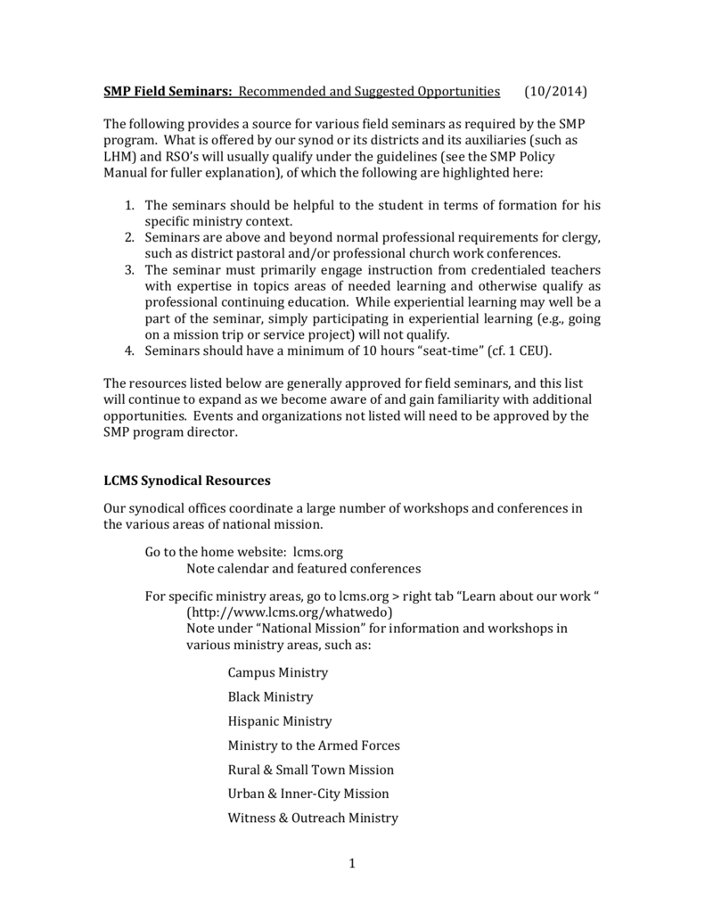 SMP-Field-Seminars-rev-10 8
