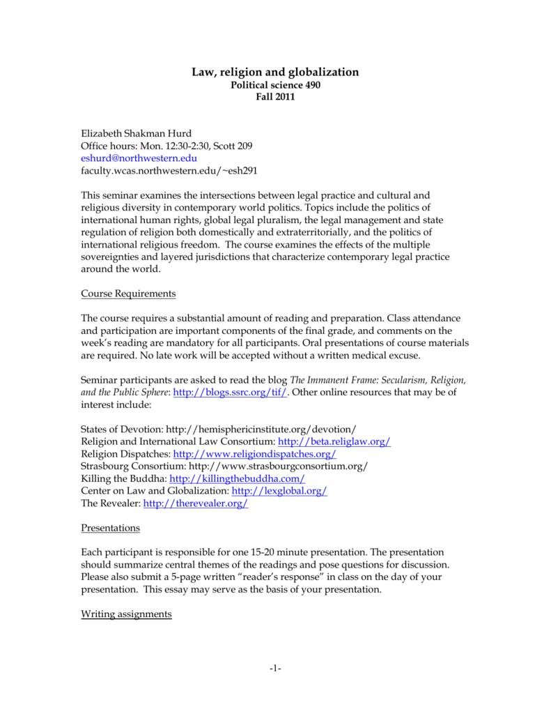 Post graduate cover letter sample image 4