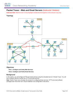 chapter 1 graduate tracer study Request pdf on researchgate | a classification-based graduates employability model for tracer study by mohe | this study is to construct the graduates employability model using data mining approach, in specific the classification task.