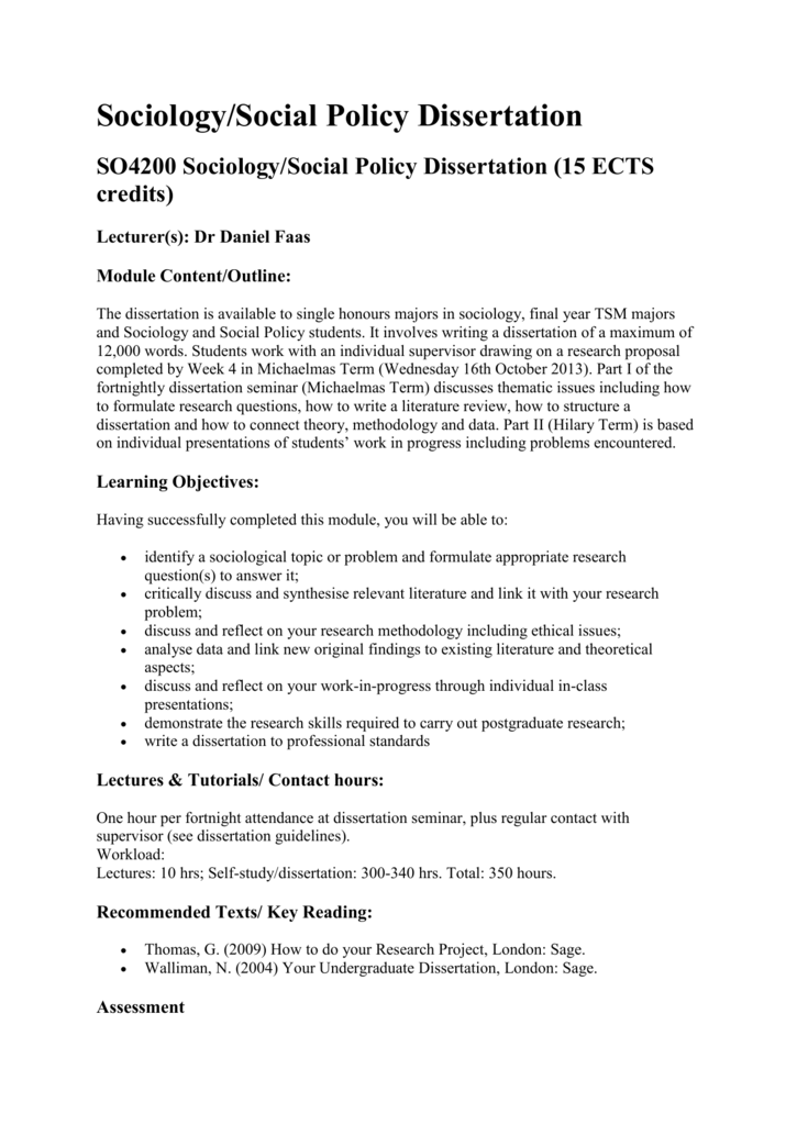 Dissertation title helper letter worksheets