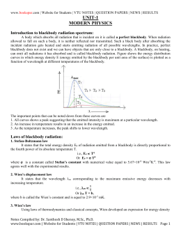 Phase velocity - Book Spar | Website for students | VTU notes