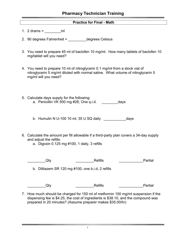Lanoxin 0.125 mg.doc - Lanoxin 0.125 Mg.doc 42