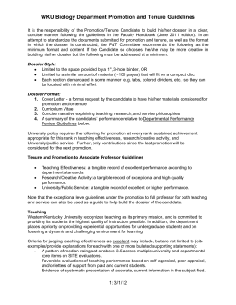 respiratory wku biology department promotion and tenure dossier template respiratory job description