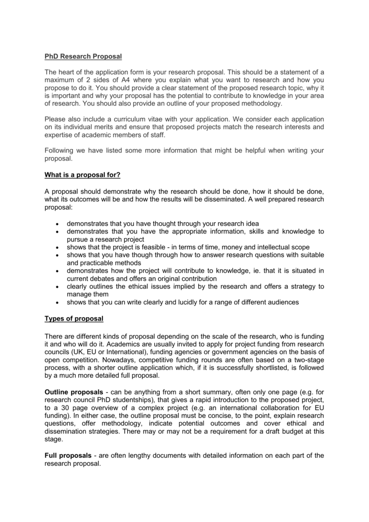 Sample phd research proposal in linguistics with free essays on environment protection