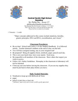 clinton high school career complex weekly lesson plan overview rh studylib net