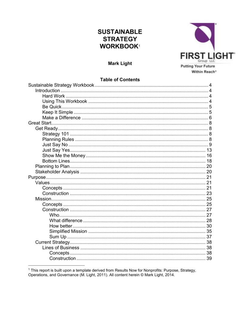Ssp Workbook 8 17 14 Process Flow Diagram Kristen S Cookie Company