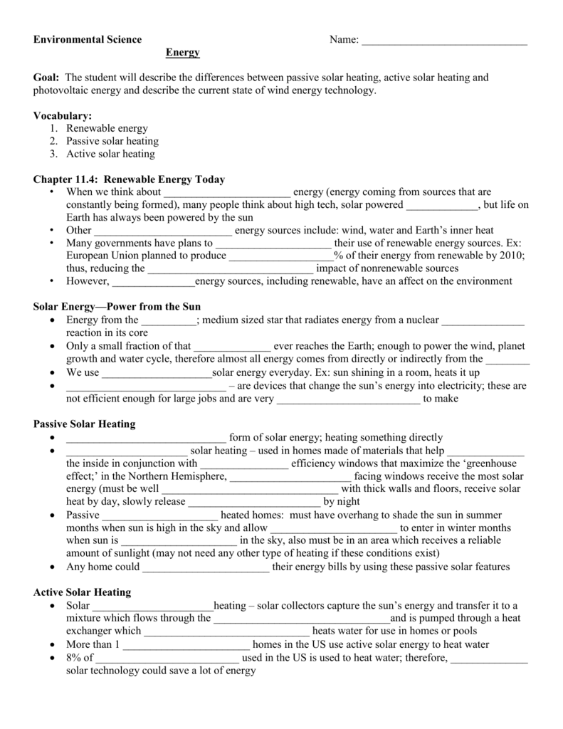 Chapter 11 4 student notes