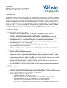 Graduate-Assistantship-for-Leadership-and-Learning